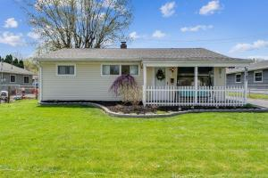 Undefined image of 2787 Woodgrove Drive, Grove City, OH 43123