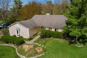 6300 Clark State Road, Gahanna, OH 43230