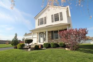 Undefined image of 5800 Boucher Drive, Orient, OH 43146