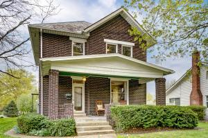 210 Front Street, Groveport, OH 43125