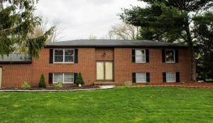 Undefined image of 290 Orchard View Drive NE, Lancaster, OH 43130