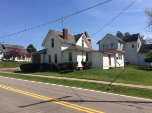 Undefined image of 5 S West Street, Thornville, OH 43076