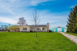 7355 Feder Road, Galloway, OH 43119