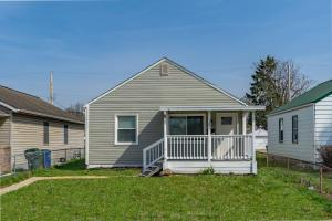 Undefined image of 1302 E 15th Avenue, Columbus, OH 43211