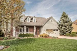Undefined image of 9244 Addington Place, Powell, OH 43065