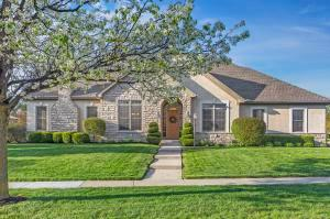 Undefined image of 6906 Regency Drive, Westerville, OH 43082