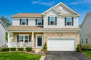 Undefined image of 76 Delaware Drive, Delaware, OH 43015