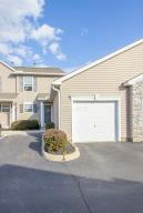 Undefined image of 5204 Mantua Drive, 63-D, Canal Winchester, OH 43110
