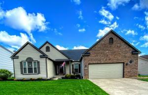 2090 Twin Flower Circle, Grove City, OH 43123