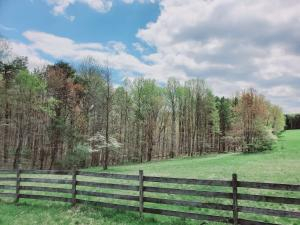 Undefined image of 5891 Borah Hill Road, Sugar Grove, OH 43155