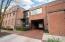 629 S Grant Avenue, 13, Columbus, OH 43206