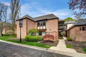 Undefined image of 1302 La Rochelle Drive, Columbus, OH 43221