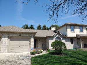 4828 Bay Grove Court, Groveport, OH 43125