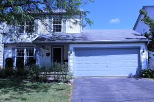 Undefined image of 6088 Carmell Drive, Columbus, OH 43228