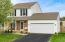 5381 Timber Grove Drive, Canal Winchester, OH 43110