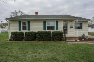 Undefined image of 1884 Nelson Road, Lancaster, OH 43130