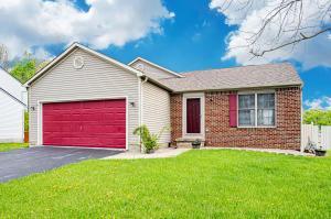 3108 Fairchild Avenue, Groveport, OH 43125