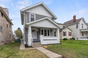 Undefined image of 66 N Burgess Avenue, Columbus, OH 43204