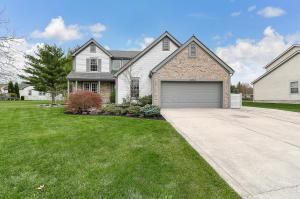 2815 Wynridge Drive, Grove City, OH 43123