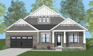 Undefined image of 11182 Kingfisher Place, Plain City, OH 43064