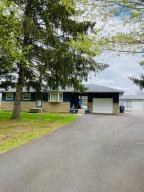 5910 Hall Road, Galloway, OH 43119