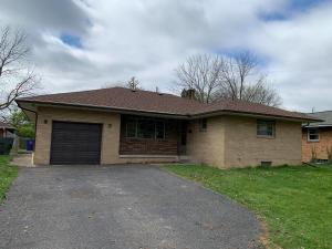 Undefined image of 3837 Conway Drive, Columbus, OH 43227