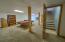 Rec room lower level