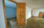 5th bedroom or bonus room