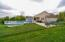 Entertain in style with beautiful pool, deck and patio