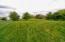 2 acres