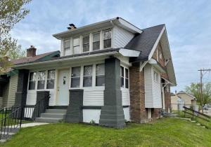 Undefined image of 87 N Warren Avenue, Columbus, OH 43204