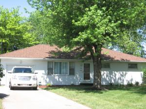 Undefined image of 55 N Grener Avenue, Columbus, OH 43228