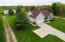 3815 Mason Road NW, Canal Winchester, OH 43110