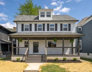 Undefined image of 260 N 17th Street, Columbus, OH 43203