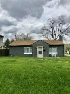 Undefined image of 1702 Linnet Avenue, Columbus, OH 43223