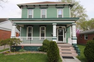 Undefined image of 722 S Main Avenue, Sidney, OH 45365