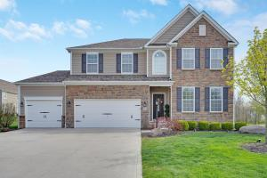 1676 Forest View Drive, Pataskala, OH 43062