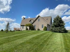 Undefined image of 1197 Township Road 185, Bellefontaine, OH 43311