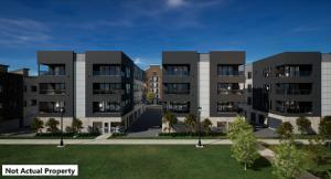 705 Civitas Avenue, 201, Columbus, OH 43215