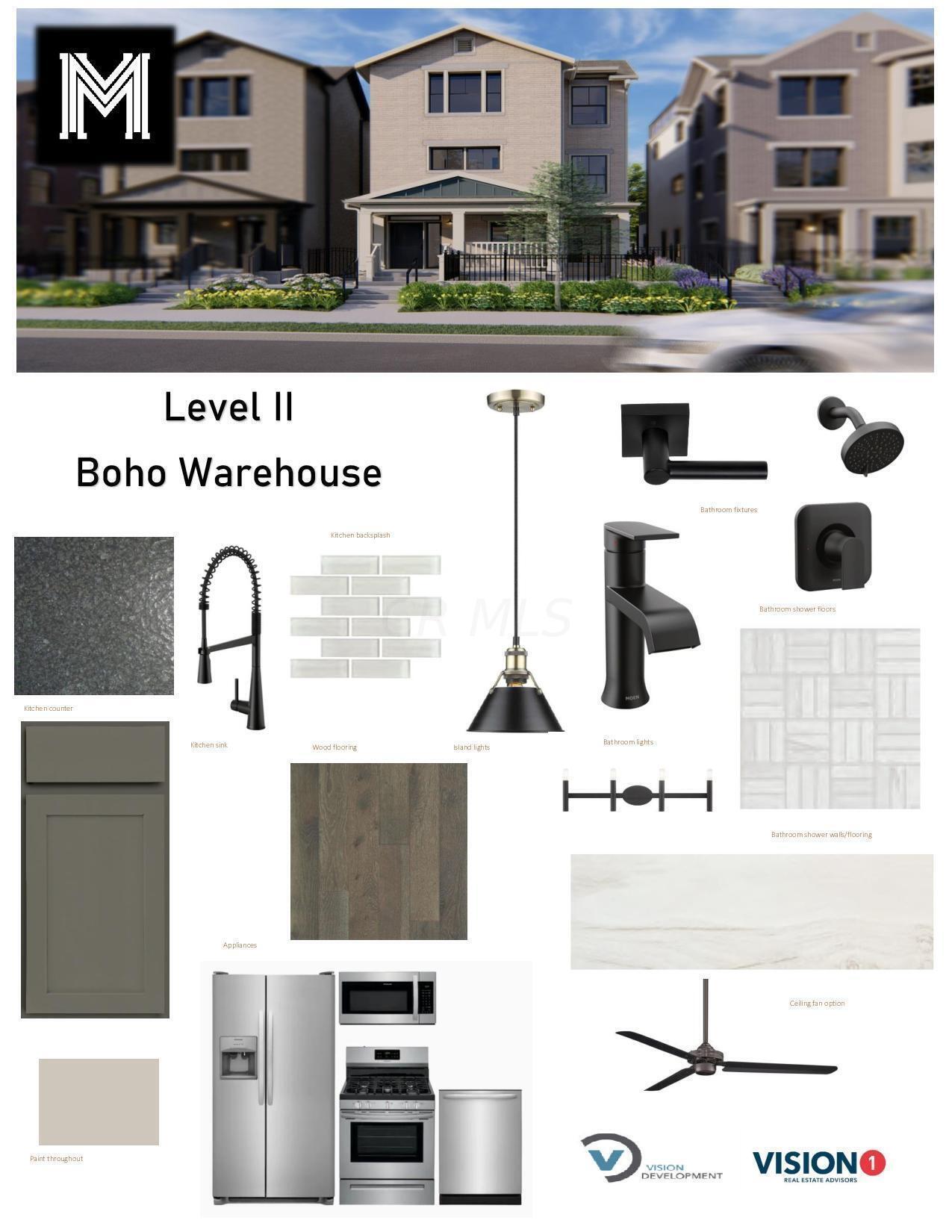 Boho Warehouse finishes-page-001