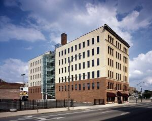 150 E Main Street, 406, Columbus, OH 43215