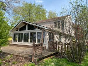 12159 Sunset View Drive NE, Millersport, OH 43046