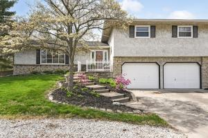 6368 Worthington Road, Westerville, OH 43082