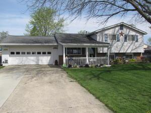 984 State Route 142 NE, West Jefferson, OH 43162