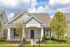 Undefined image of 2124 Legends Drive, Grove City, OH 43123