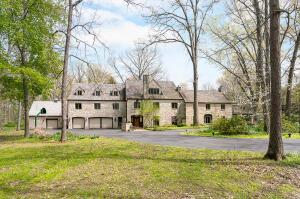 5420 Clark State Road, Gahanna, OH 43230