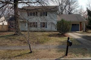 798 Eastchester Drive, Gahanna, OH 43230