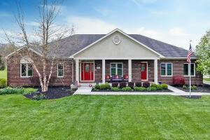 Undefined image of 14747 Maple Ridge Road, Milford Center, OH 43045
