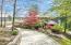 82 Pinehurst Drive, Granville, OH 43023