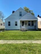 Undefined image of 585 E Franklin Street, Circleville, OH 43113